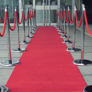 Red Carpet Rentals Dayton
