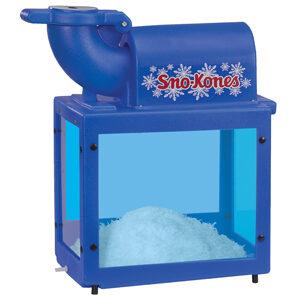 Concession Machine Snow Cone Machine Rentals Dayton & Cincinnati