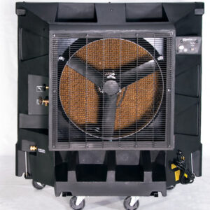 Cooling Fan Rental Dayton