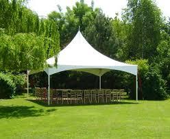 Tent Rental Dayton Cincinnati