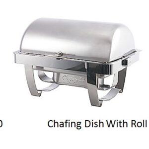 chafing dish rental Cincinnati Dayton