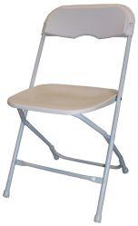 Chair Rental Cincinnati Dayton