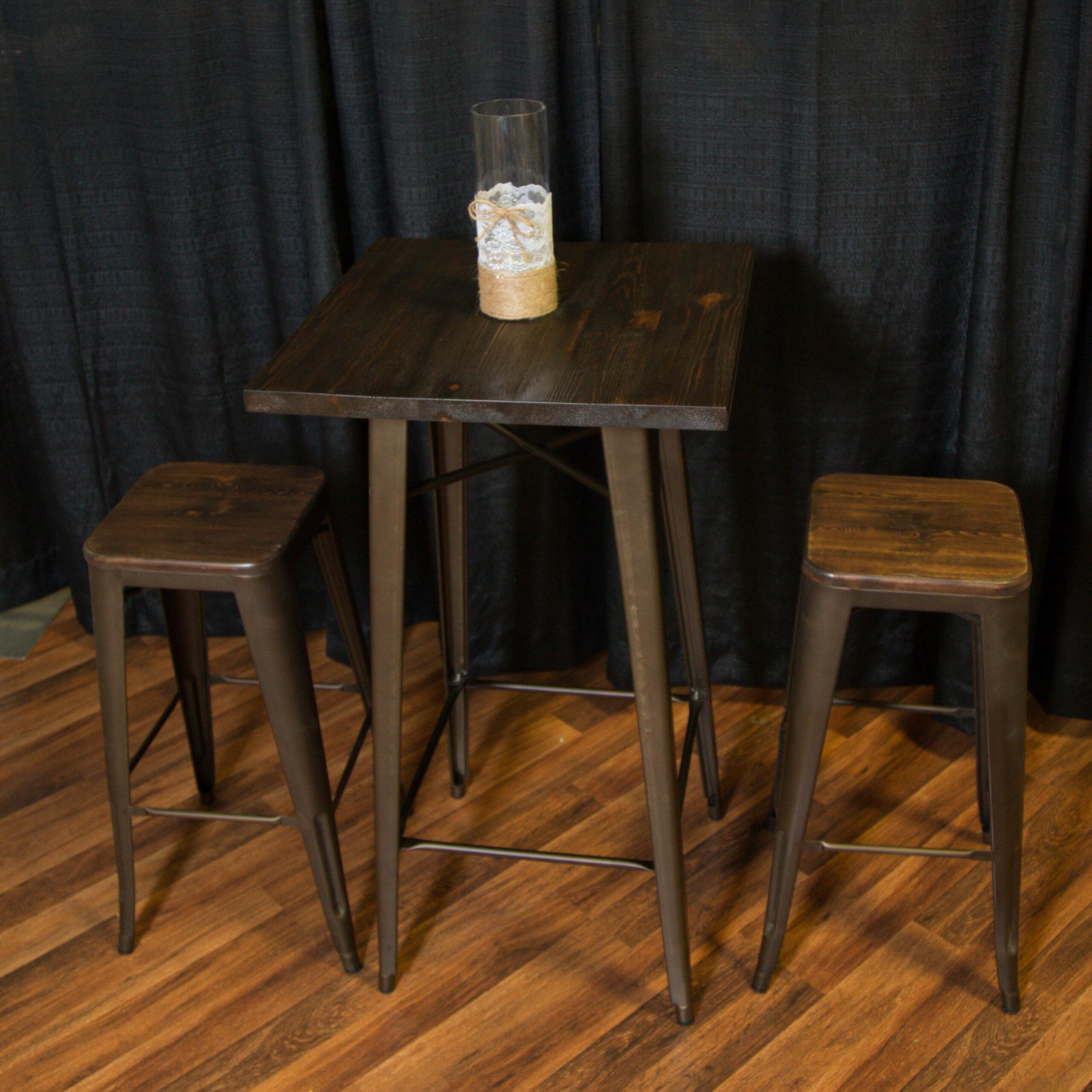Wood-Bistro-Rental