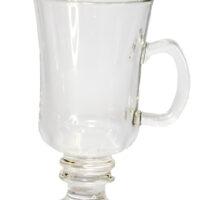 Coffee Cup Rental