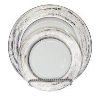 Silver China Rental