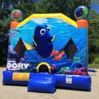 Finding-Dory-Bounce-House-Rental-300x300