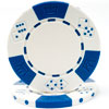 white poker chip rental Cincinnati Dayton Ohio