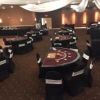 casino rentals cincinnati dayton
