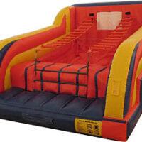 Interactive Inflatable Jacobs Ladder Party Rental Dayton & Cincinnati