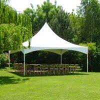 tent rental Cincinnati and Dayton Ohio
