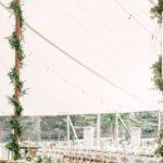Sailcloth Tent Rentals LG